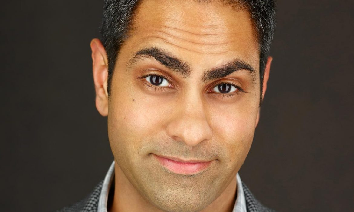 Ramit Sethi – How to Create a Successful Online Business Zero to Launch