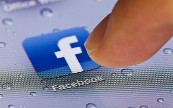 facebook-mobile-marketing (Demo)