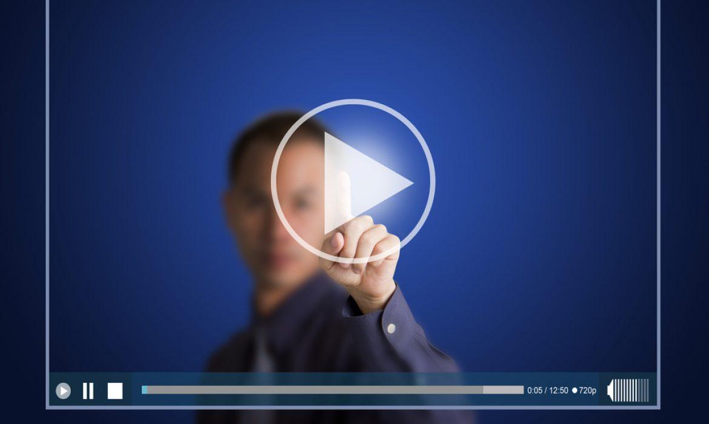 Eddie Woods' Digital RockStar Agency Video Marketing