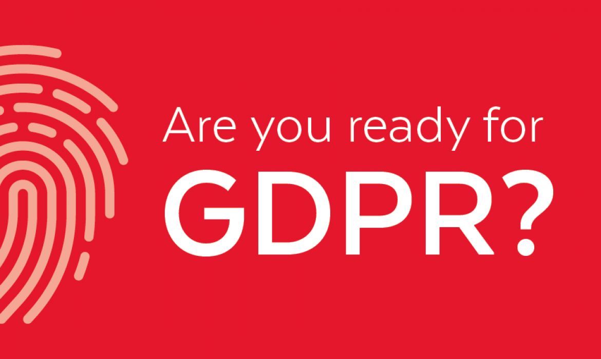 What Every Digital Marketer Needs to Know About GDPR