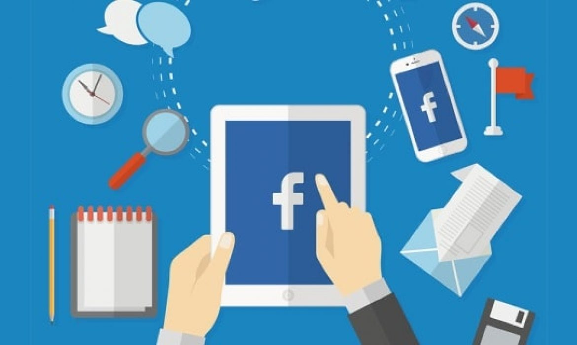 6 Facebook Ad Mistakes That Your Business Should Avoid