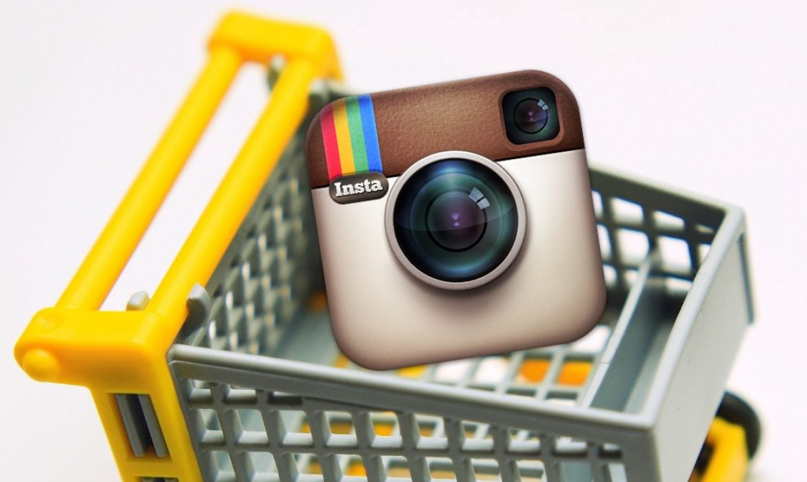 3 Easy Steps to Generating Sales With Instagram