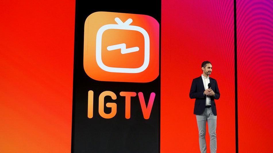 IGTV_1 (Demo)