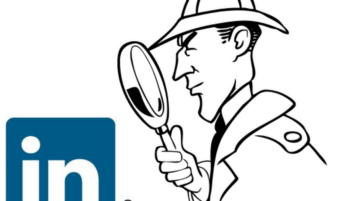 How to Stand Out On LinkedIn!
