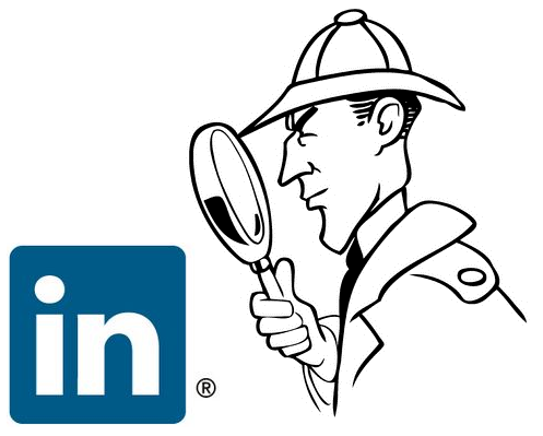 Linkedin_for_Business_1 (Demo)