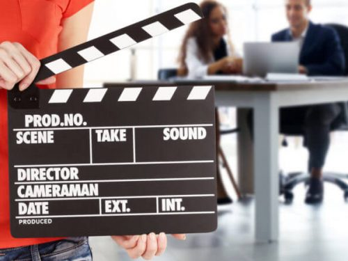 How Important Is Video Marketing For Your Business?