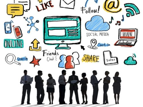 Top 10 Ways to Get More Social Media Followers for Your Business Without Creating New Content