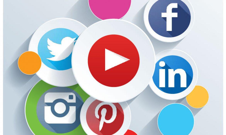 Quick Infographic Hack to Video Ad Platform Sizes