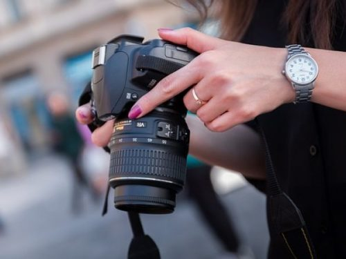 What Every Business Owner Must Know About Video Marketing