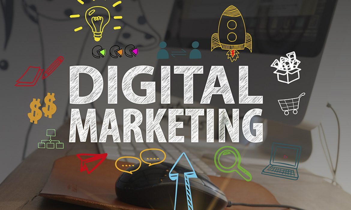 Where Should You Invest Your 2019 Digital Marketing Budget