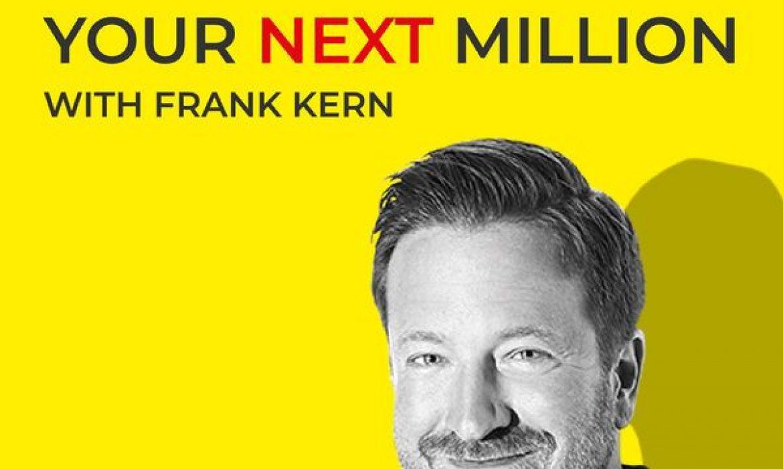 Frank Kern's Beast Mode Approach to Selling Online