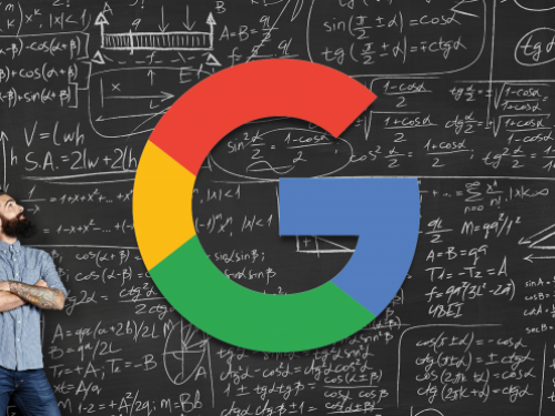 The Impact of Google's March 2019 Algorithm Update