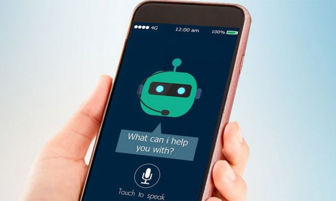 Why Your Business Needs ChatBots