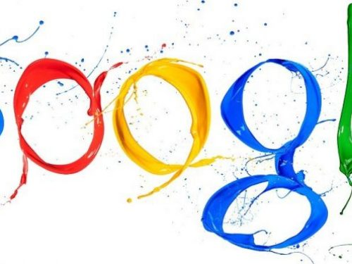 The Top 12 Ways to get Your Business on the 1st Page of Google!