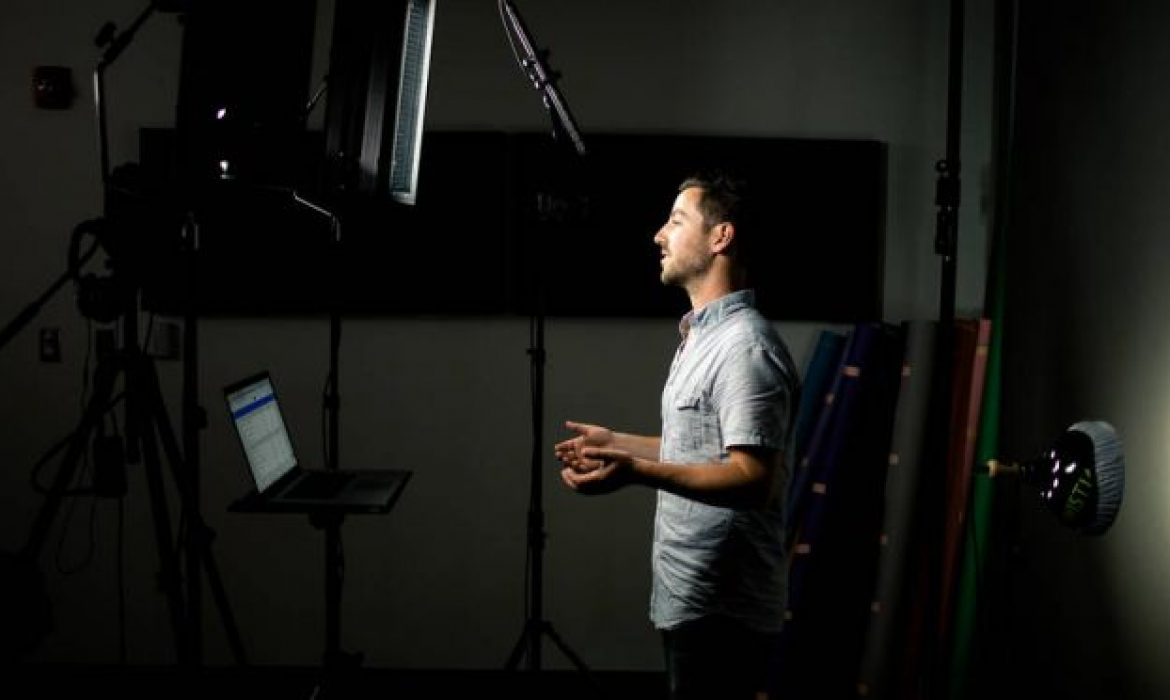 3 Videos Every Business Should Have