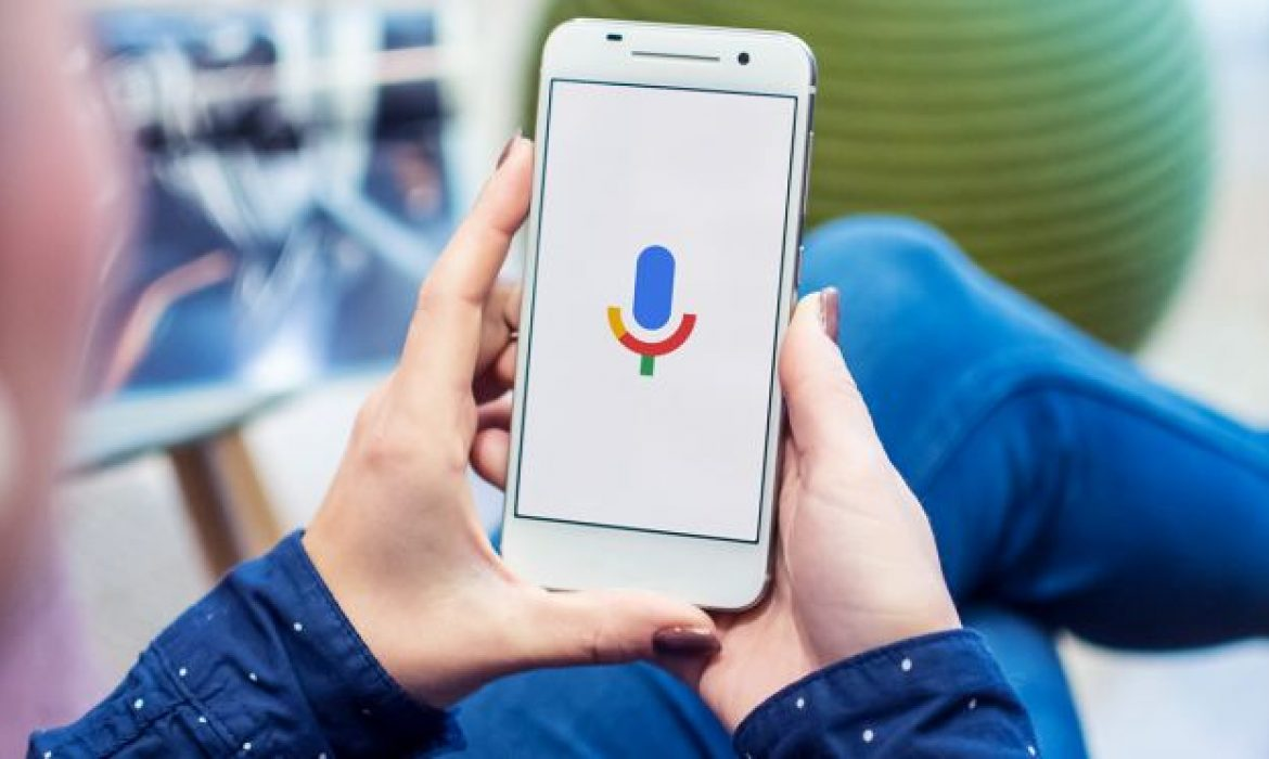 What Business Owners Need to Know About Voice Search